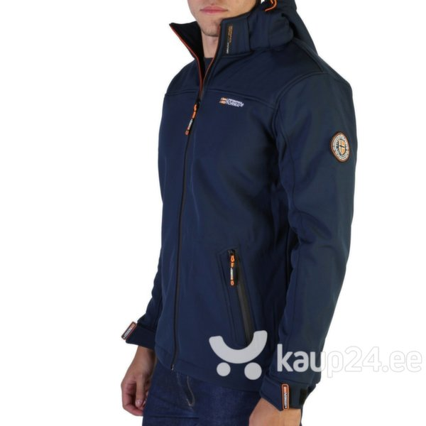 Meeste jope Geographical Norway Takeaway 15222
