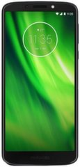 Motorola Moto G6 Play 32GB, Dual SIM, Must