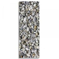 3D seinanagi Sea stones