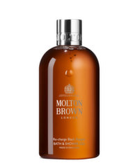 Dušigeel Molton Brown Re-Charge Black Pepper 300 ml