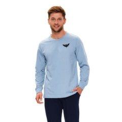 Пижама для мужчин DN-Nightwear, PMB.9770.