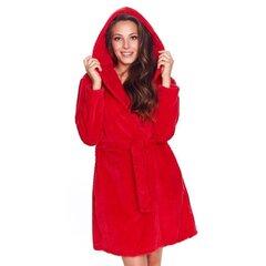 Naiste hommikumantel DN-Nightwear, SSW.9798
