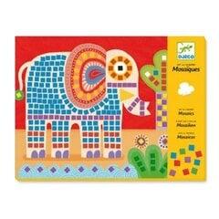 Mosaiik Elevant DJECO 08895