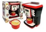 Mänguasi kohviaparaat hind ja info | Tüdrukute mänguasjad | kaup24.ee