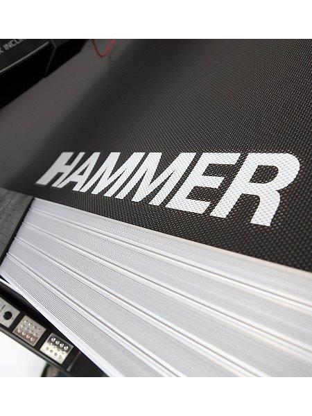 Jooksulint HAMMER Life Runner LR22i