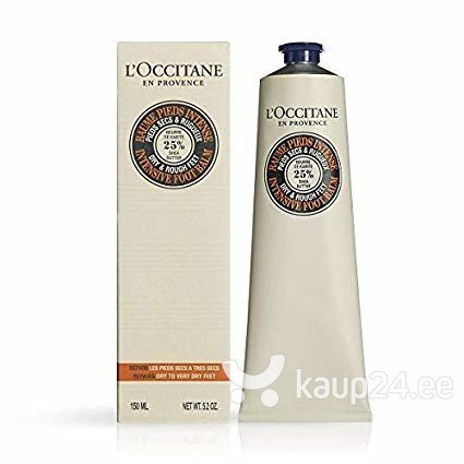 Jalapalsam sheavõiga L'Occitane 150 ml
