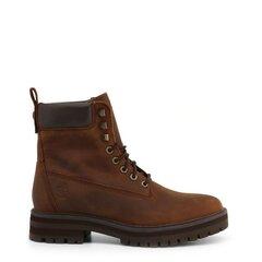 Meeste jalatsid Timberland 15502