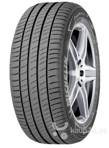 Michelin PRIMACY 3 205/55R16 91 V цена и информация | Rehvid | kaup24.ee