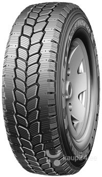 Michelin AGILIS 51 SI 205/65R15C 102 T цена и информация | Rehvid | kaup24.ee