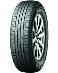 Nexen N'BLUE HD 205/60R16 92 H