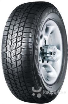 Bridgestone BLIZZAK LM25 245/40R18 97 V XL