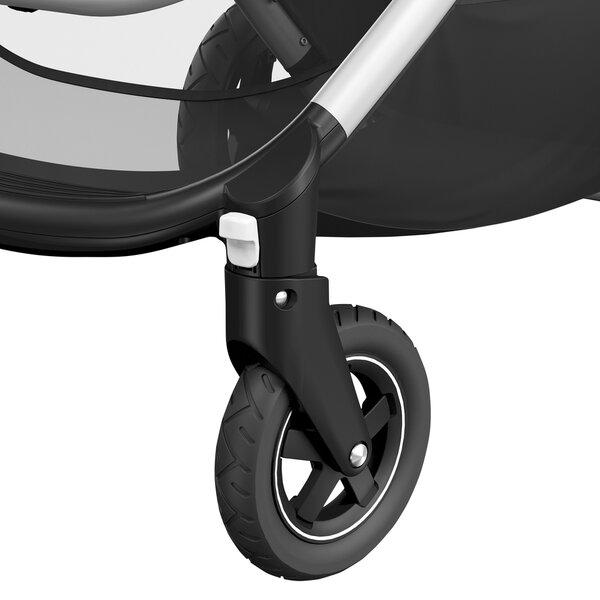 Sportlik jalutuskäru Maxi Cosi Adorra, Essential Black