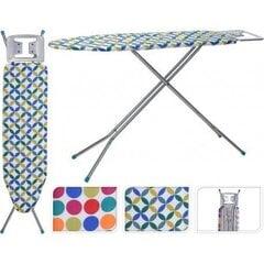 Triikimislaud Piccolo, 30x105 cm hind ja info | Triikimislauad | kaup24.ee
