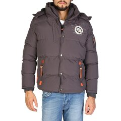 Meeste jope Geographical Norway 15744
