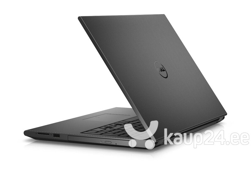 Dell Vostro 15 3580 i3-8145U 8GB 256GB Win10H Internetist