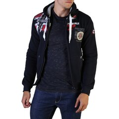 Meeste pusa Geographical Norway 15739