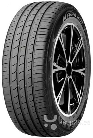 Nexen NFera RU1 225/55R19 99 H цена и информация | Rehvid | kaup24.ee