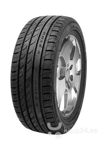 Minerva F105 205/50R17 93 W XL цена и информация | Rehvid | kaup24.ee