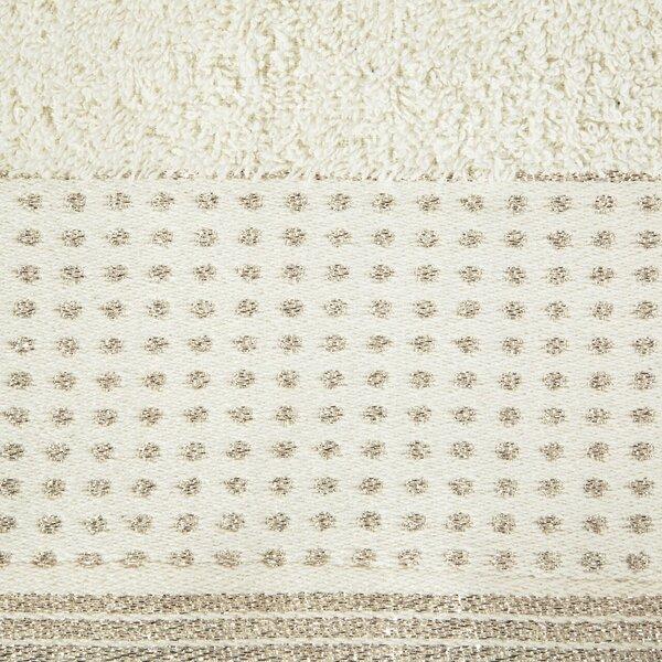 Rätik Luna 70x140 cm, beež hind
