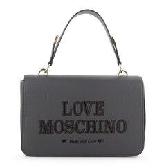 Naiste käekott Love Moschino 15826