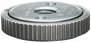 Kiirkinnitusmutter Bosch SDS-clic M14 (1.603.340.031)