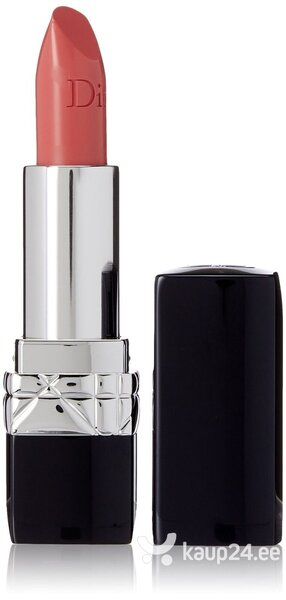Huulepulk Dior Rouge Dior Couture 3,5 g, 263 Hasard