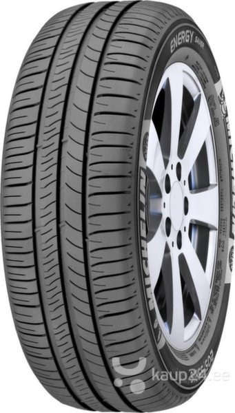 Michelin ENERGY SAVER+ 165/65R15 81 T цена и информация | Rehvid | kaup24.ee