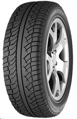 Michelin LATITUDE DIAMARIS 255/45R18 99 V