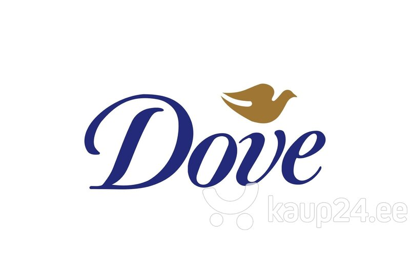 Гель для душа Dove Original Caring Bath 700 мл интернет-магазин