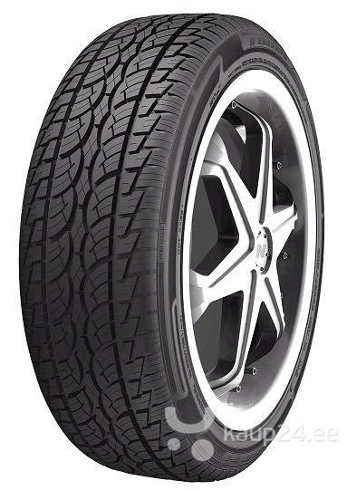 Nankang SP-7 235/65R17 108 V XL цена и информация | Rehvid | kaup24.ee