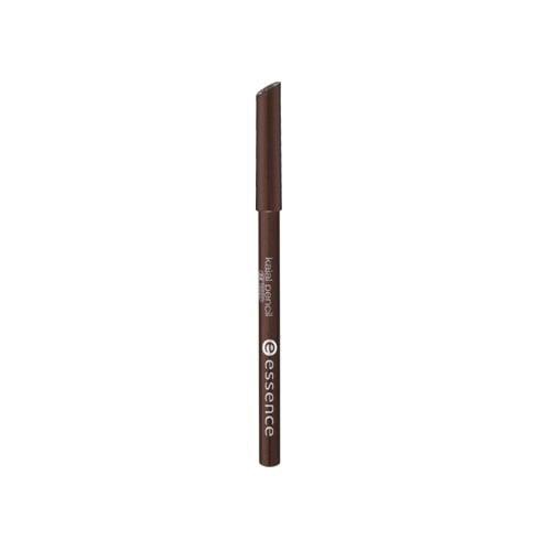 Контурный карандаш для глаз Essence Kajal Pencil 08, 1г
