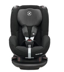 Turvatool Maxi Cosi Tobi, 9-18 kg, Frequency Black hind ja info | Turvatool Maxi Cosi Tobi, 9-18 kg, Frequency Black | kaup24.ee