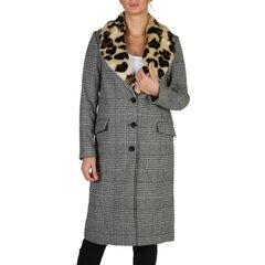 Naiste mantel Guess 15925