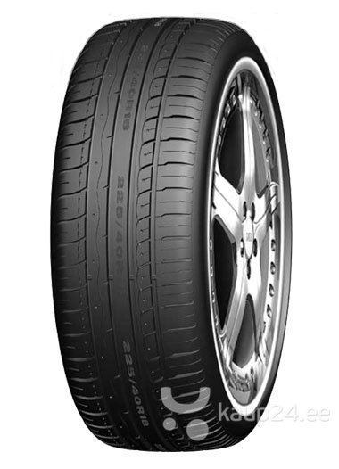 Autogrip AG66 225/50R17 98 W XL цена и информация | Rehvid | kaup24.ee