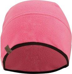 Starling talvemüts Pine, pink hind ja info | Naiste mütsid ja peapaelad | kaup24.ee