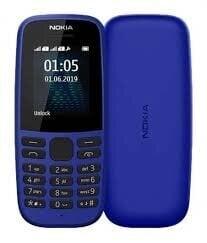 Nokia 16KIGL01A16