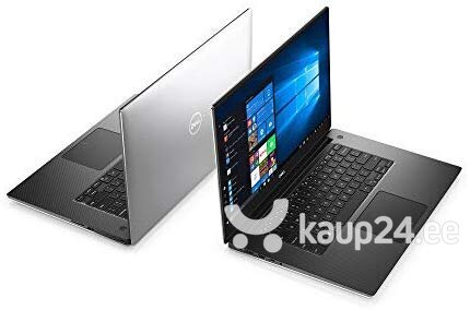 Dell XPS 15 7590 i9-9980HK 32GB 1TB Win10P