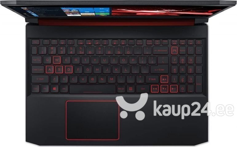 Acer Nitro 5 (NH.Q5XEP.003) tagasiside