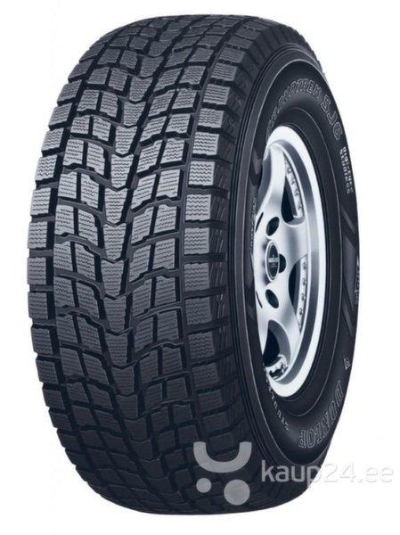 Dunlop Grandtrek SJ6 285/50R20 116 Q XL цена и информация | Rehvid | kaup24.ee