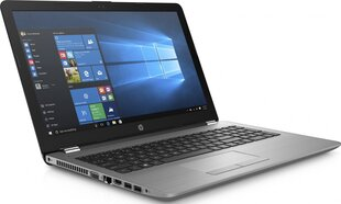 HP 250 G6 (4BD14EA) 4 GB RAM/ 256 GB M.2/ 2TB HDD/ Windows 10 Home