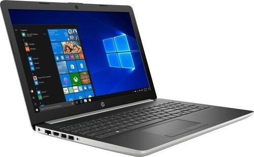 HP 15-db1010nw (7KC24EA) 16 GB RAM/ 256 GB M.2 PCIe/ Windows 10 Home hind ja info | Sülearvutid | kaup24.ee