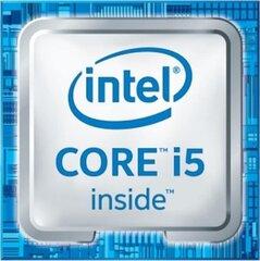 Intel CM8068403358819