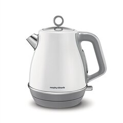 Veekeetja Morphy Richards 104409