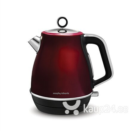Morphy Richards 104408
