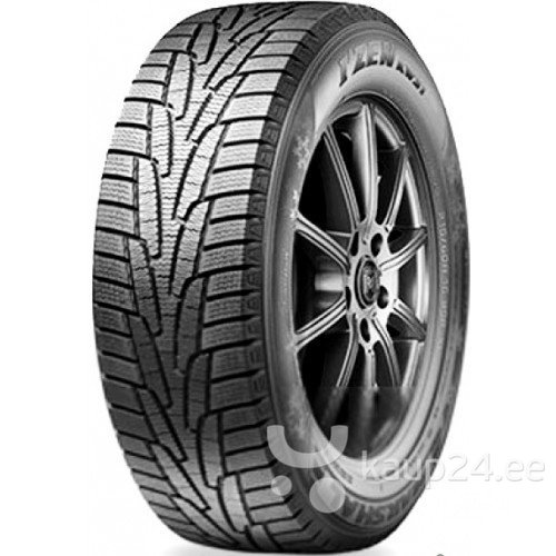 Marshal KW31 205/60R16 96 R XL цена и информация | Rehvid | kaup24.ee