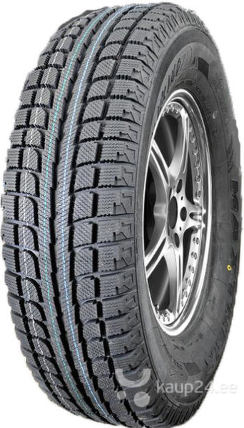 Maxtrek TREK M7 205/65R15 94 S цена и информация | Rehvid | kaup24.ee