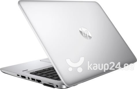 HP EliteBook 840 G3 (3VS21U8R#ABA) 4 GB RAM/ 256 GB M.2/ 1TB HDD/ Windows 10 Pro soodsam
