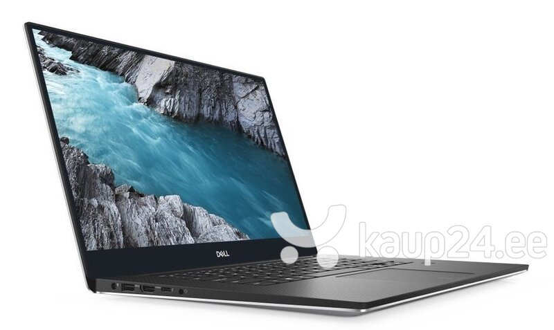 Dell XPS 15 7590 i7-9750H 16GB 1TB Win10P tagasiside