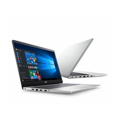 Dell Inspiron 15 5593 i5-1035G1 8GB 256GB Linux