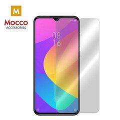 Kaitseklaas Mocco telefonile Xiaomi Redmi Note 8 Pro hind ja info | Kaitseklaas Mocco telefonile Xiaomi Redmi Note 8 Pro | kaup24.ee